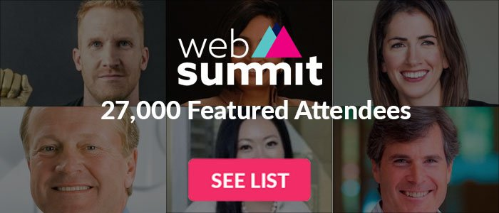 websummit_leads