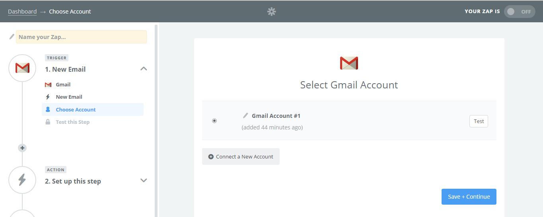 gmail_zap