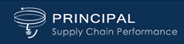 Principal Supply Chain Performance