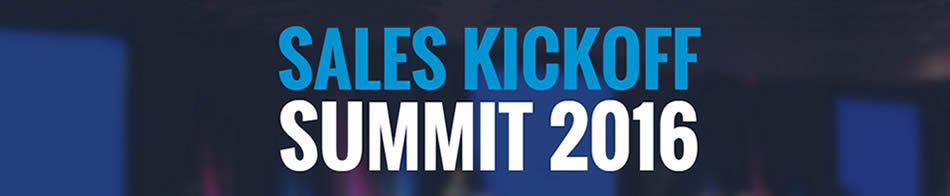 sales_kickoff_summit_2016