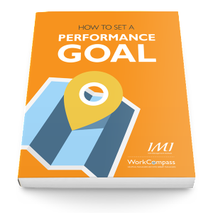 How-to-set-an-employee-performance-goal-