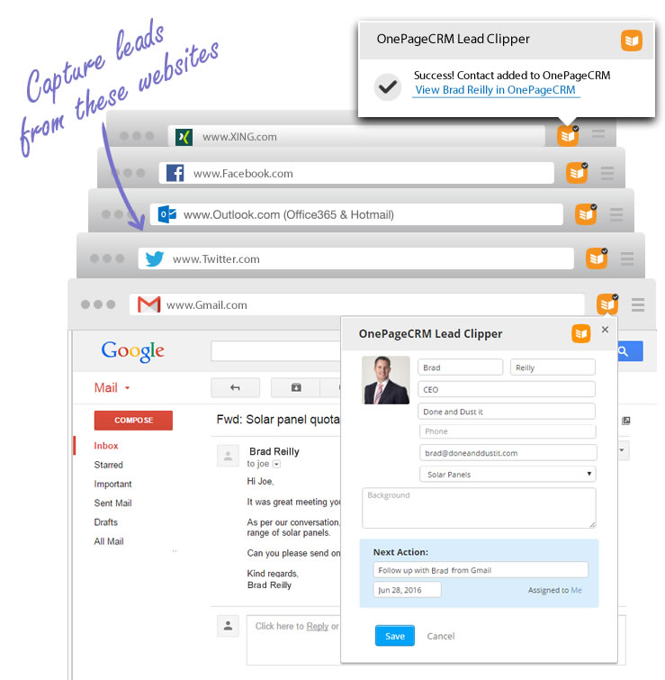 Capture_leads_from_websites_brad_reilly_1
