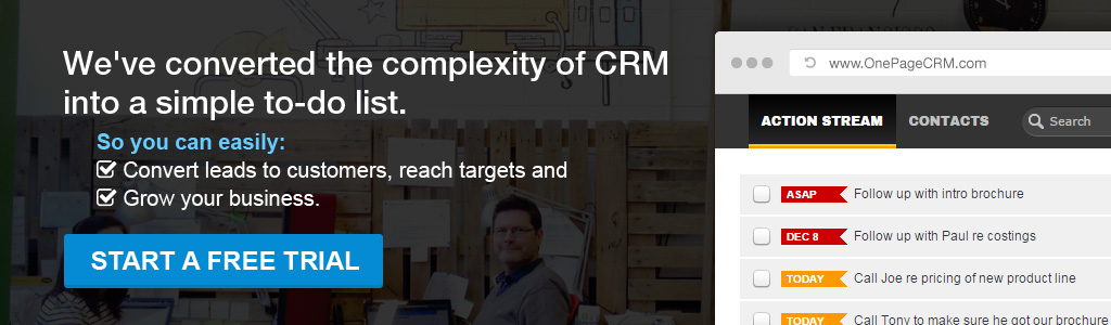 blog-content-upgrade-CRM