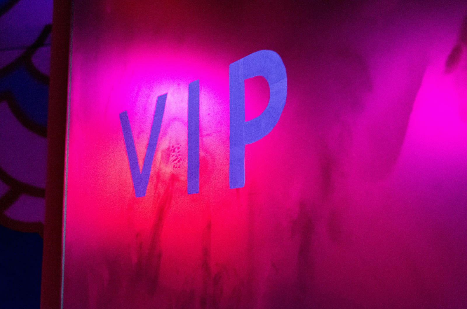 How to Get a Meeting With a VIP