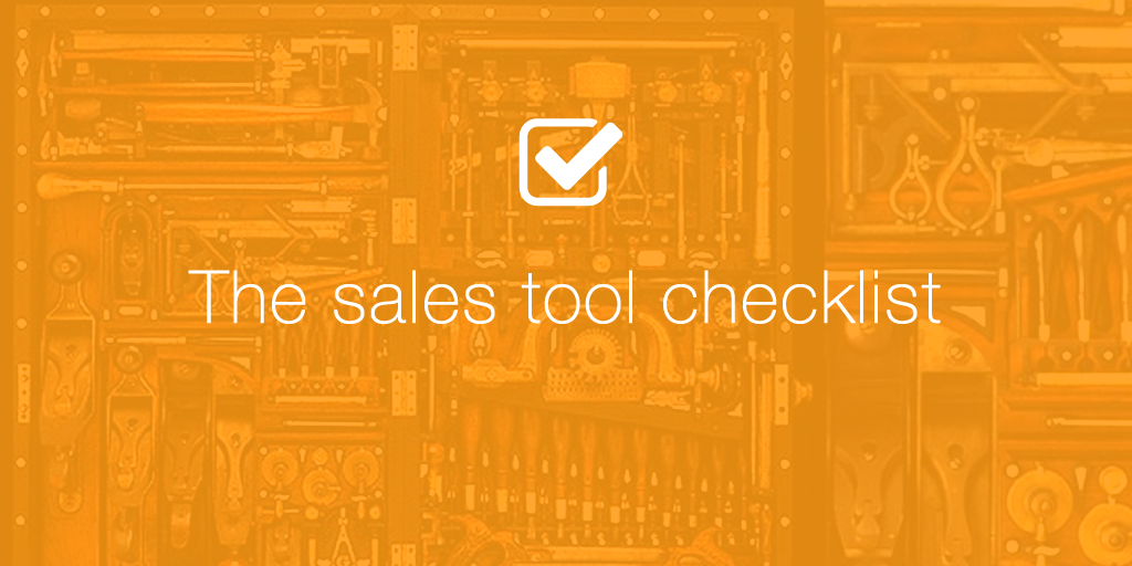 sales_tools_checklist2