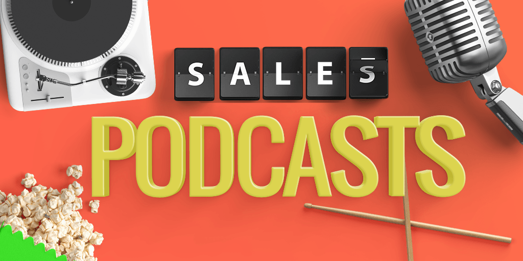 sales_podcasts_2017