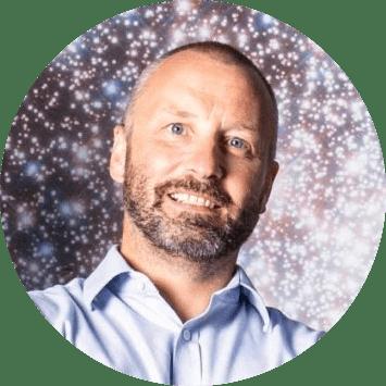 Brad Wrigley Manufacturing Sales Tip
