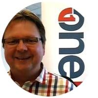 Doug Thomson CRM for Software Companies Post