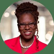 Lisa D Jenkins shares educational sales tips