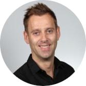 Mark Boyes Akvelon Sales Tips