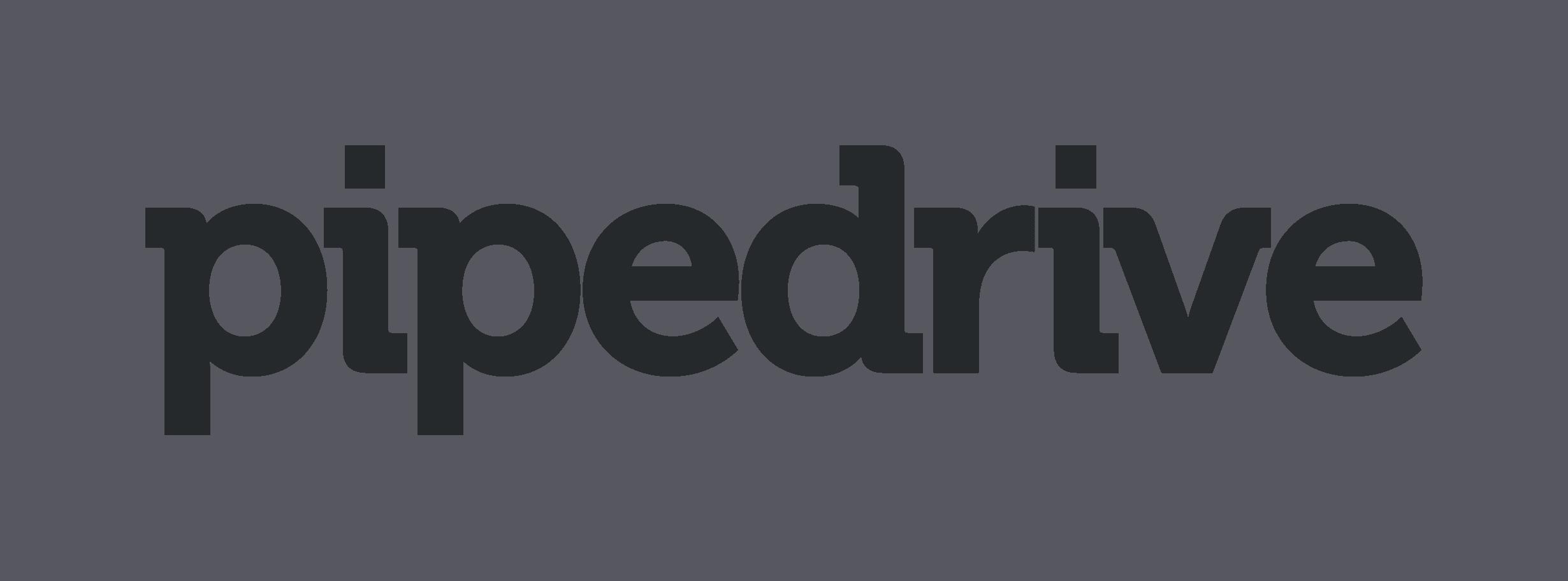 Pipedrive alternative