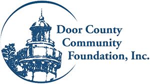 Door community