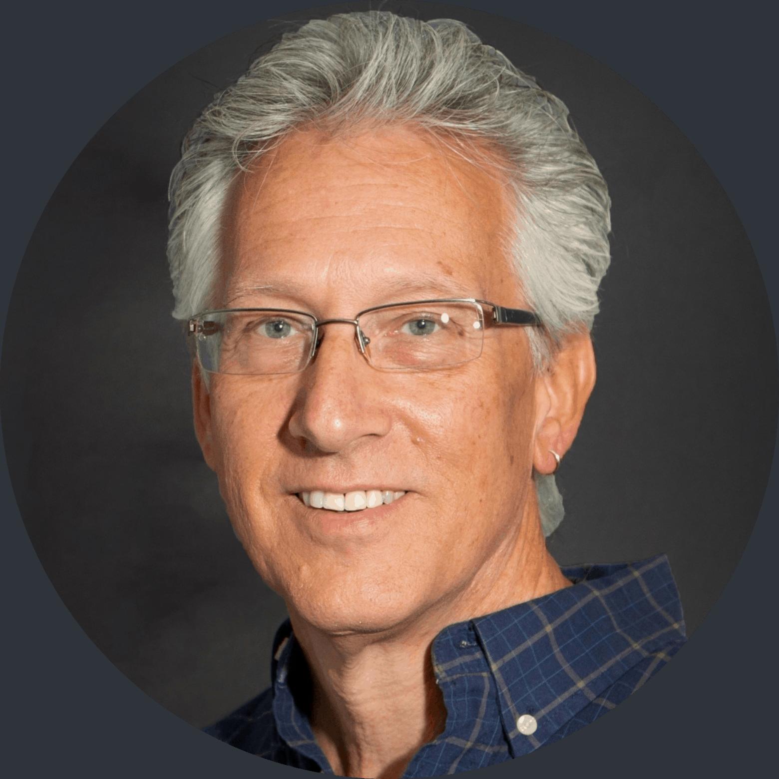 Jeff DuFort OnePageCRM customer