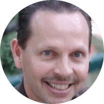 Bob McElwan printing sales tips for OnePageCRM