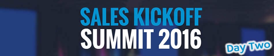 sales_kickoff_summit_2016_day2