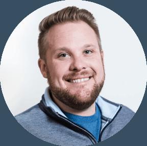 OnePageCRM Sales Talks Help Scout